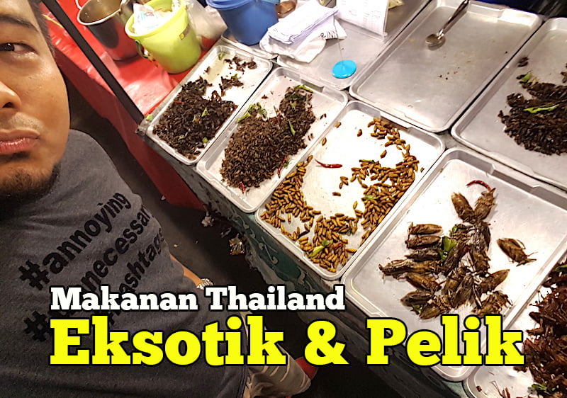makanan-eksotik-dan-pelik-di-thailand-01-copy
