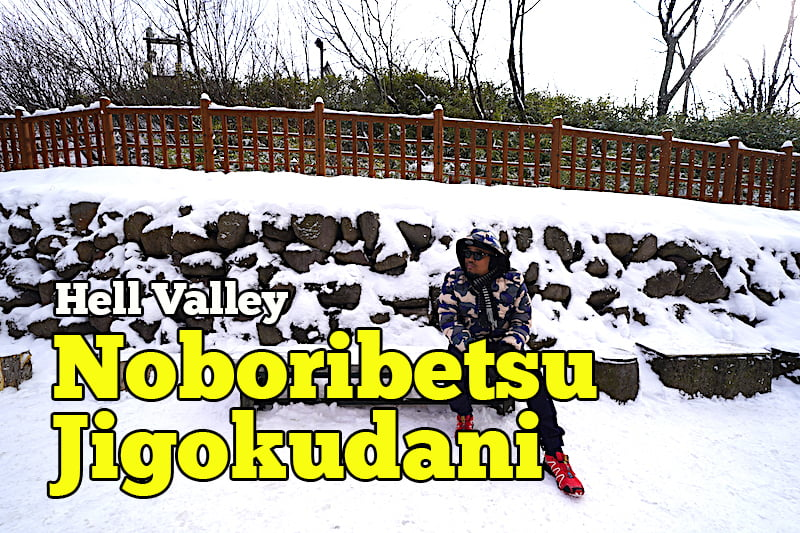 noboribetsu-jigokudani-hell-valley-hokkaido-02-copy