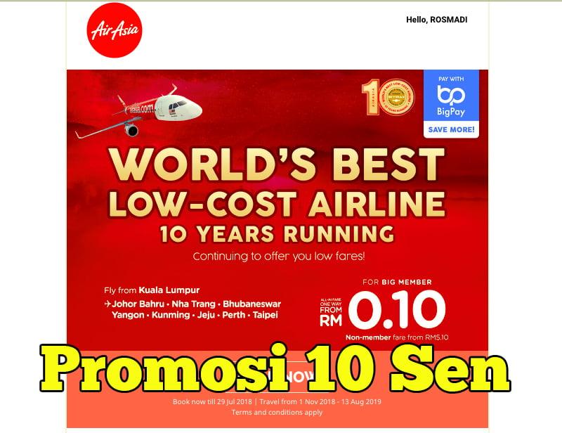 promosi-tahun-ke-10-airasia-cuma-10-sen-01