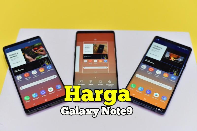 Harga-Telefon-Samsung-Galaxy-Note9-Malaysia-03-copy