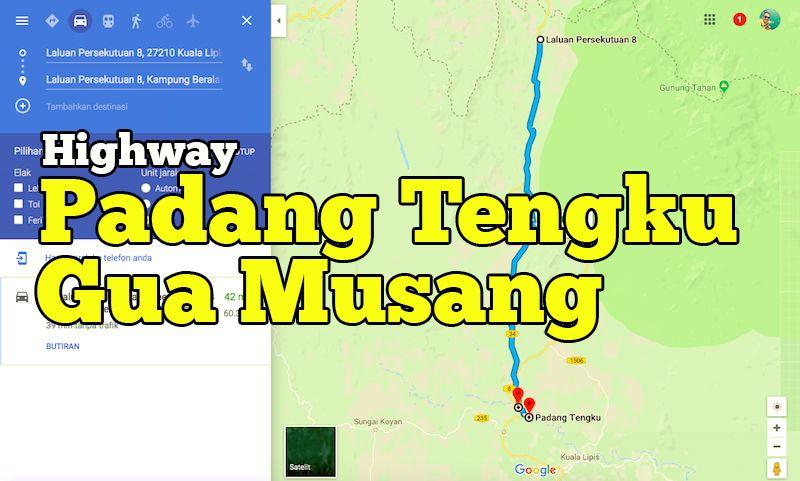 Highway-Padang-Tengku-Ke-Gua-Musang-00