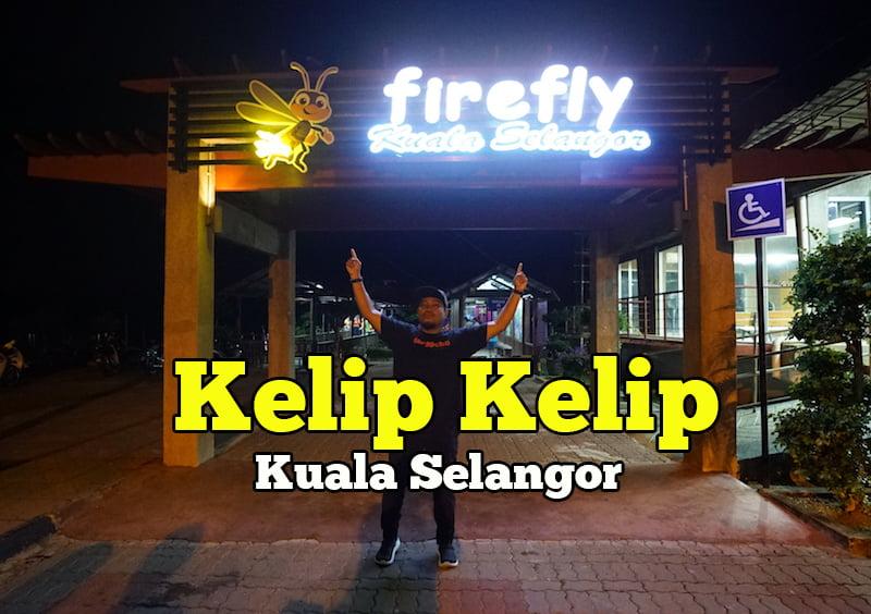Kelip-Kelip-Kampung-Kuantan-Di-Kuala-Selangor-01