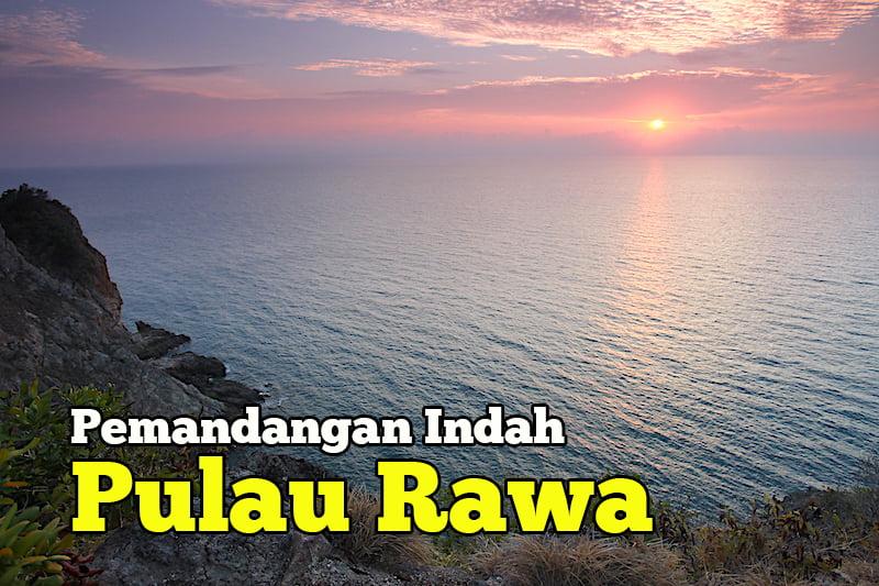 Pemandangan-Indah-Di-Pulau-Rawa-Mersing-Johor-01-copy