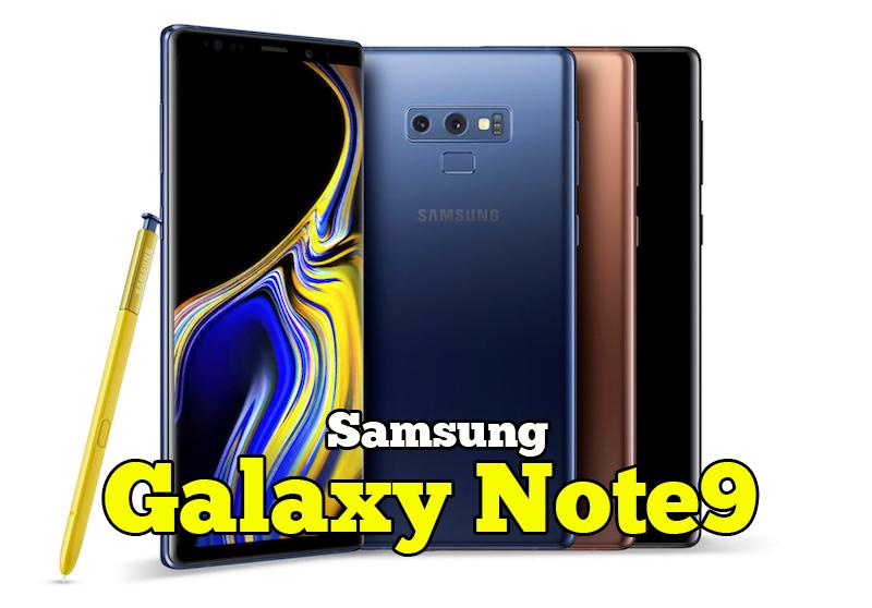 Samsung-Galaxy-Note9-Malaysia-01