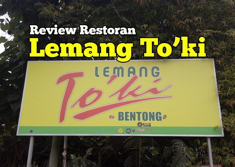 review-restoran-lemang-toki-bentong-01-copy