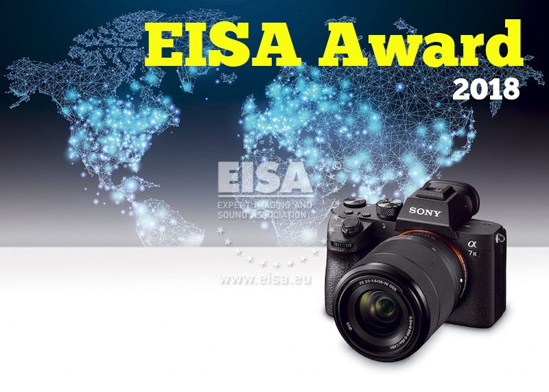 EISA-Award-2018-Sony-A7III-copy