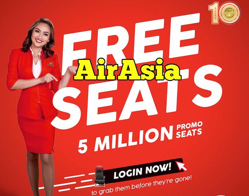 Free-Seats-AirAsia-Promosi-Tiket-Murah-01-copy