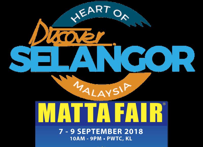 Kempen-Discover-Selangor-Di-Matta-Fair-2018-September