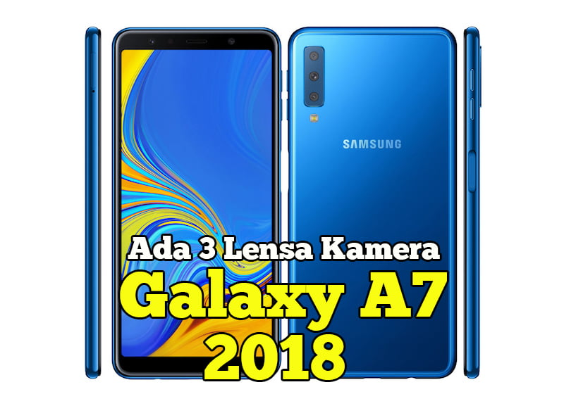 Samsung-Galaxy-A7-2018-1 copy