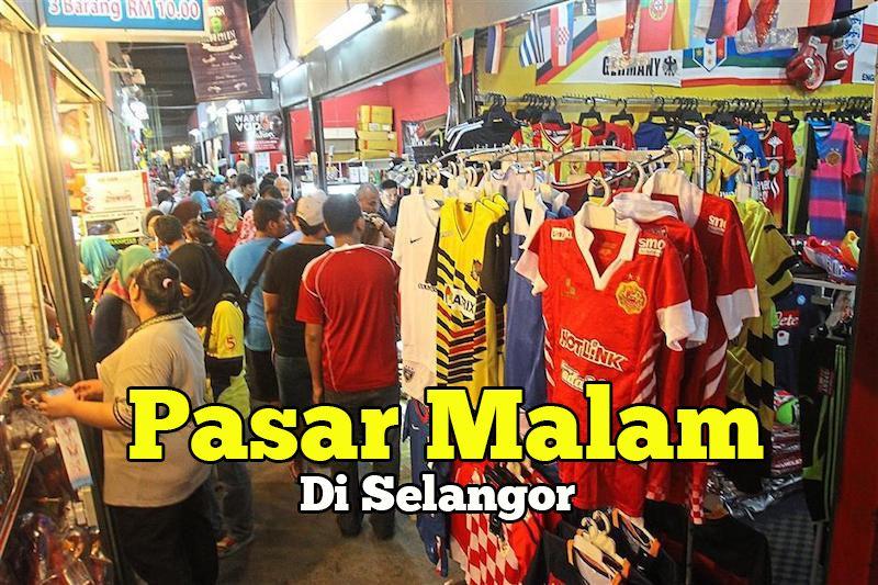 Senarai-Top-5-Pasar-Malam-Terkenal-Di-Selangor-Uptown-Damansara-copy