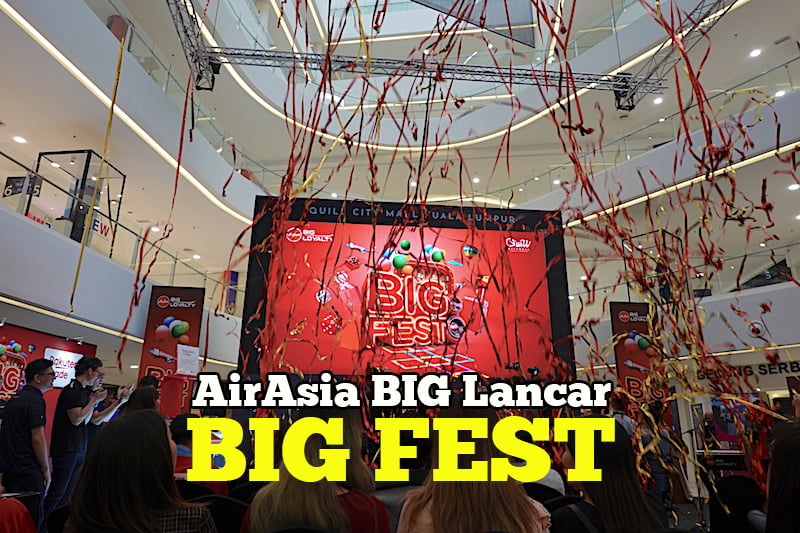 airasia-big-xchange-big-fest-the-quill-city-mall-00-copy