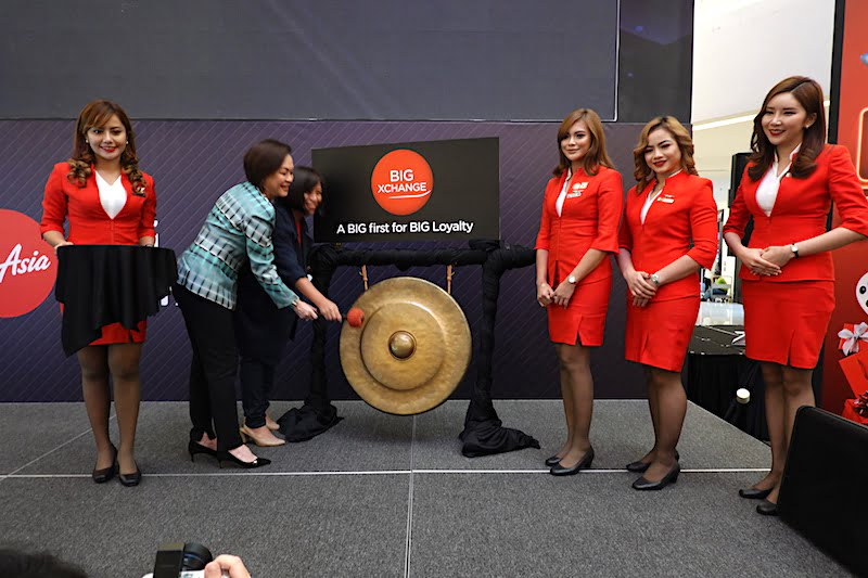airasia-big-xchange-big-fest-the-quill-city-mall