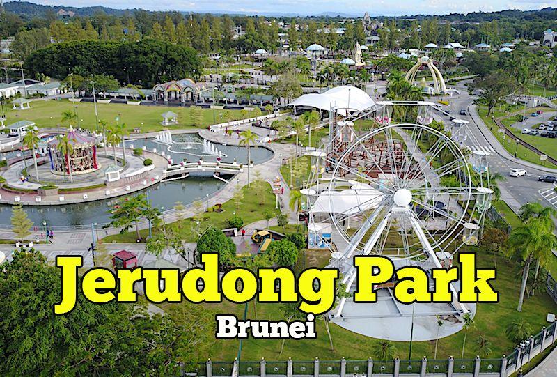jerudong-park-playground-brunei-01