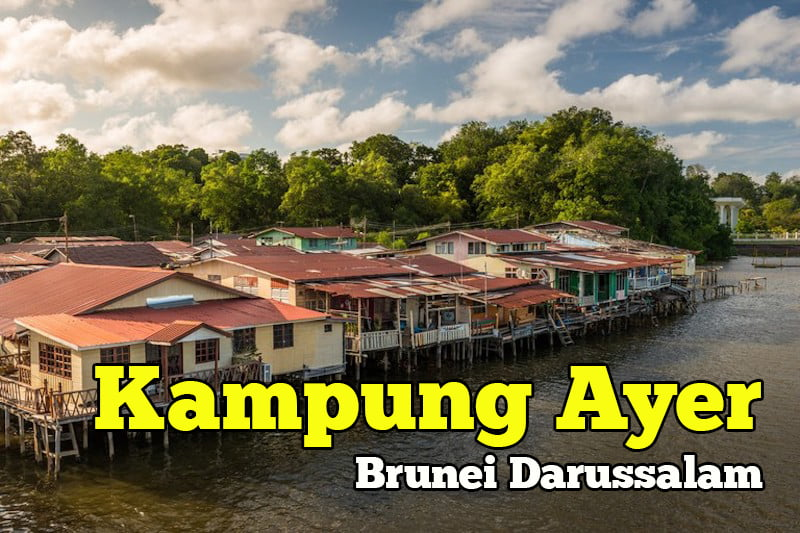 kampung-ayer-brunei-darussalam-06-copy