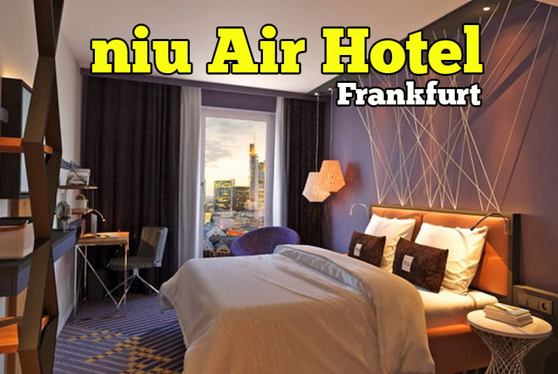 niu-air-hotel_frankfurt