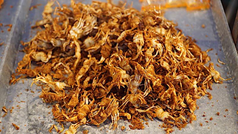 soft-shell-crab-goreng-ala-thailand