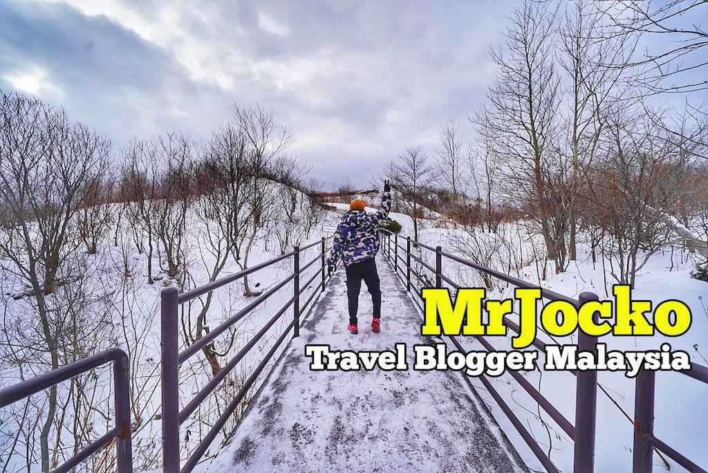 travel-blogger-malaysia