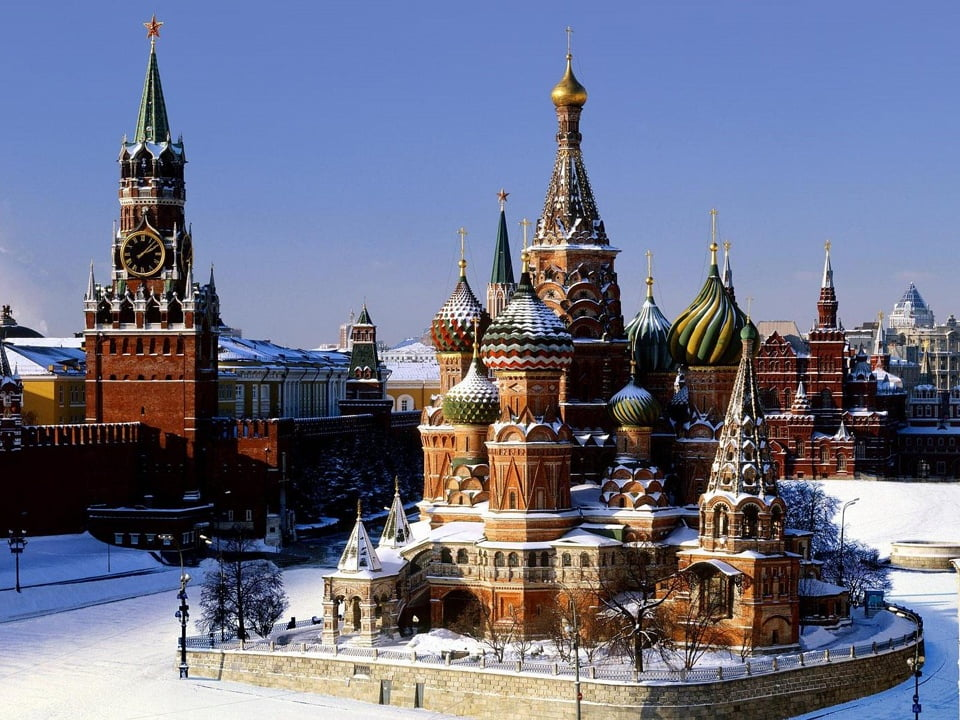 St_Basils_Cathedral_Russia