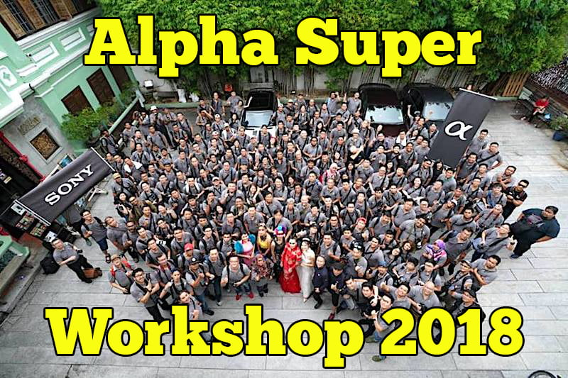 alpha-super-workshop-2018-penang-02-copy