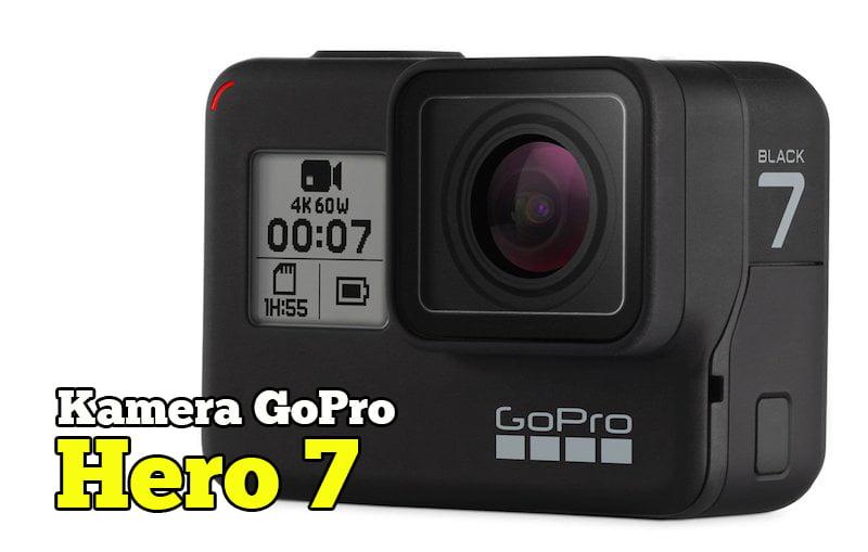 gopro-hero-7-black-edition-01-copy