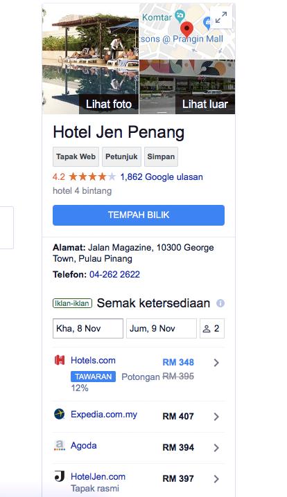 hotel-jen-penang-room-rate