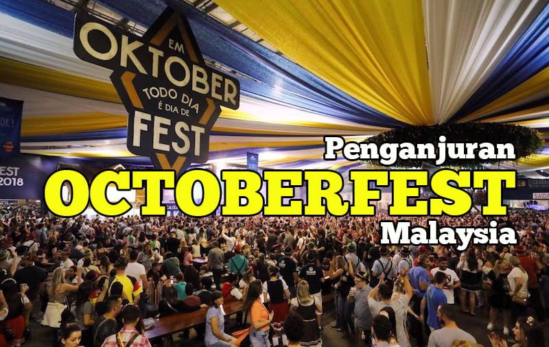 octoberfest_malaysia_2018