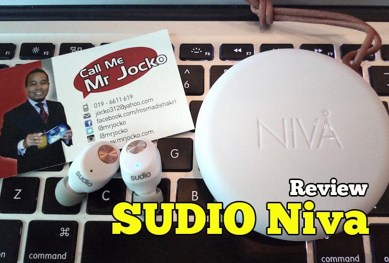 review-earphones-sudio-niva-01-copy
