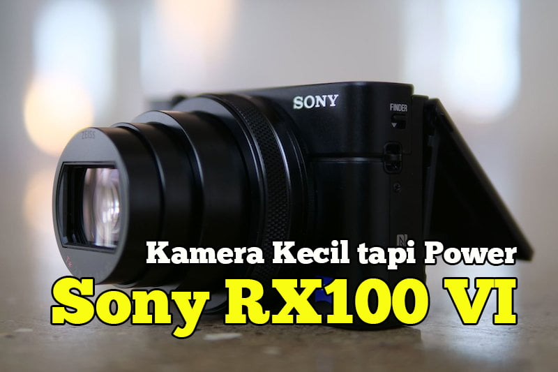 review-sony-rx100-vi-01-copy