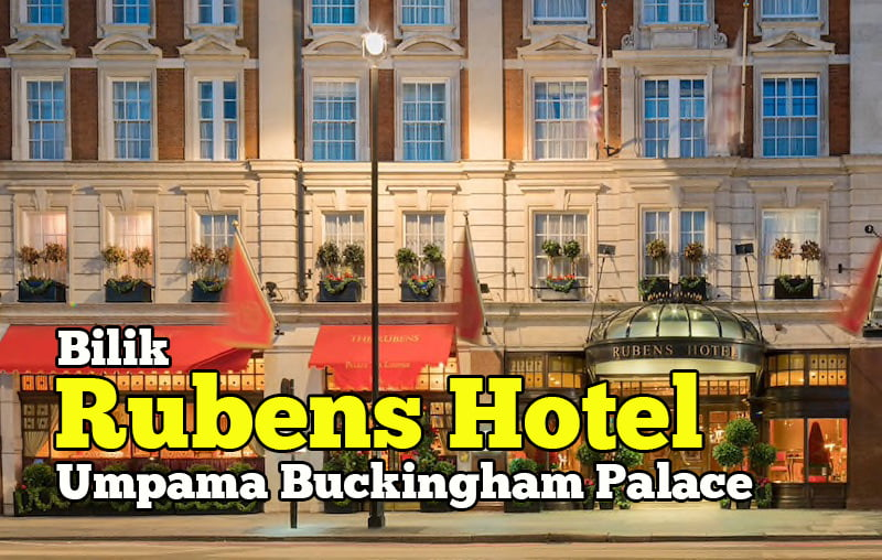 rubens-hotel-buckingham-palace-1-copy