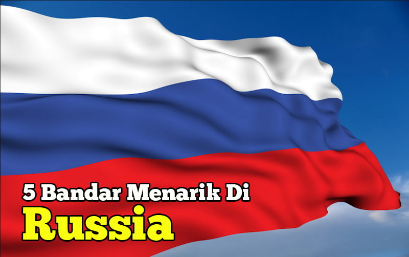 tempat-menarik-di-russia