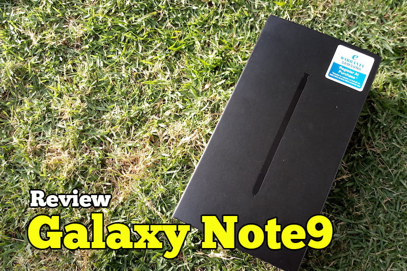 unboxing-galaxy-note9-01-copy