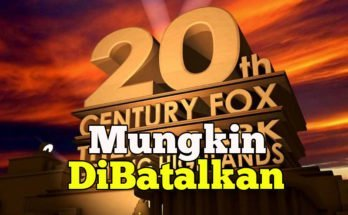 20th century fox genting highland