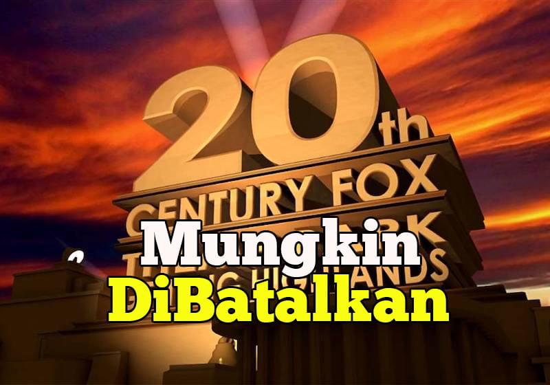 20th century fox genting highland