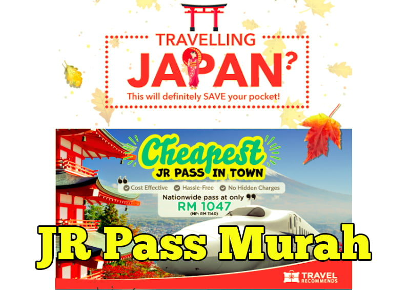 promosi-harga-murah-JR-Pass-Travel-Recommends-01