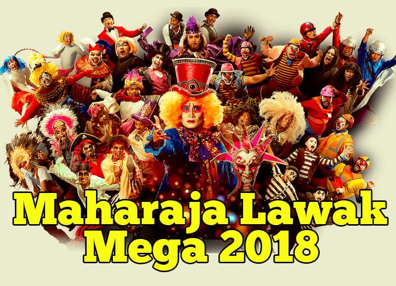 siapa-juara-maharaja-lawak-mega-2018-1
