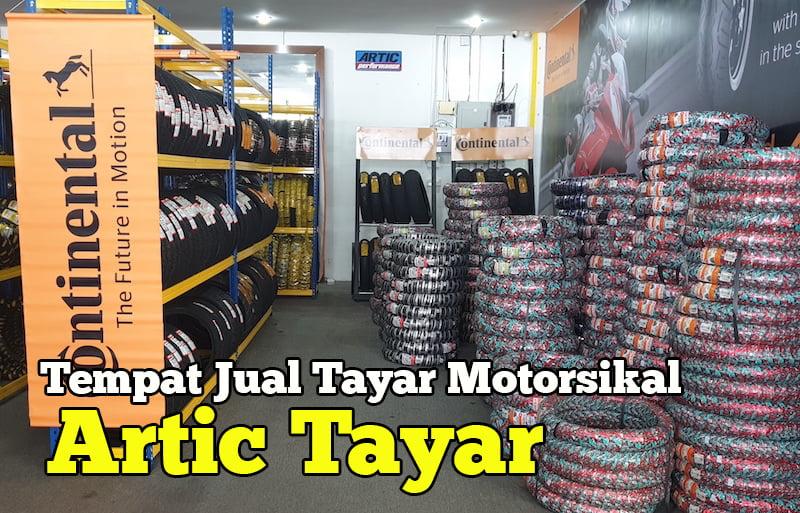 tempat-jual-tayar-motorsikal-artic-tayar-jalan-pahang-01