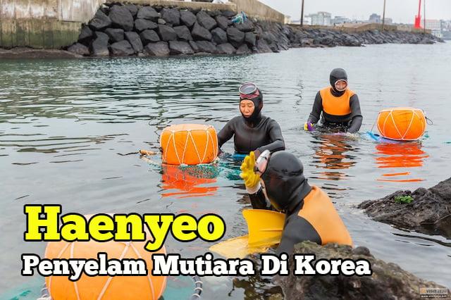 Haenyeo-penyelam-mutiara-jeju-island-korea-07-copy-4