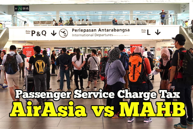 Passengger-Service-Charge-Tax-Malaysia-02-copy