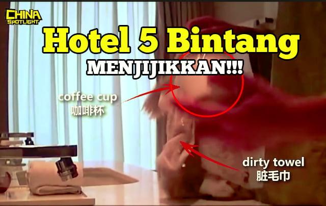 Pekerja-Hotel-5-Bintang-Guna-Tuala-Untuk-Cuci-Tandas-01-1