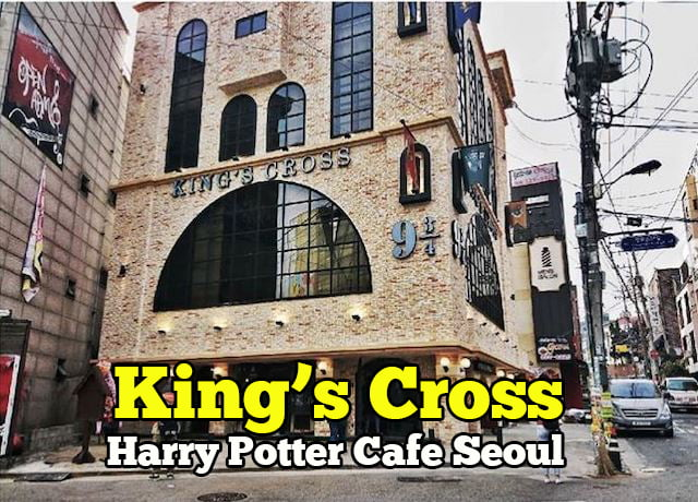 kings-cross-harry-potter-cafe-seoul-01-copy
