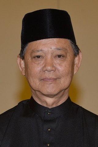menteri_pelancongan_malaysia_mohamaddinketapi-scr