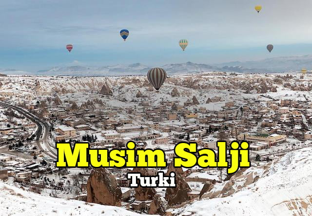 musim salji di turki 01 copy