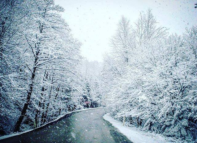 musim salji di turki 05