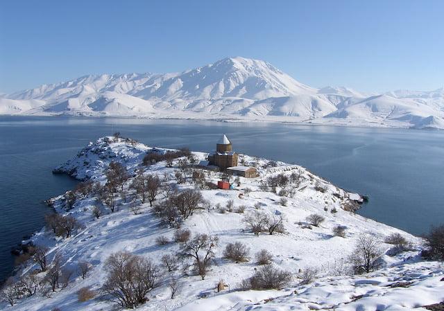 musim salji di turki 08