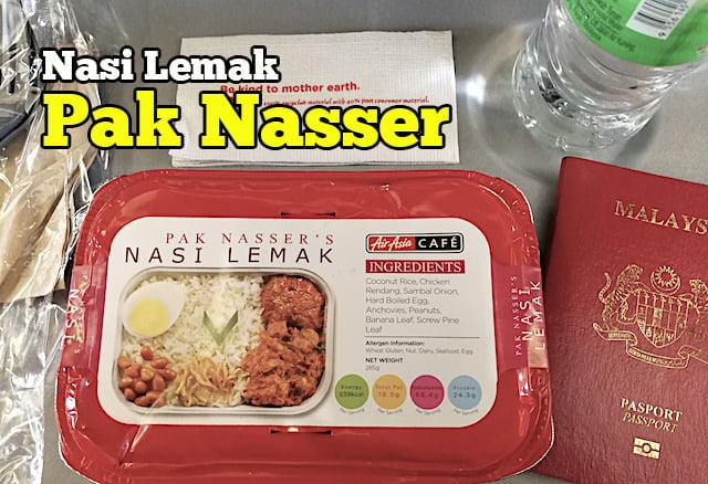 nasi-lemak-pak-nasser-airasia-01-copy