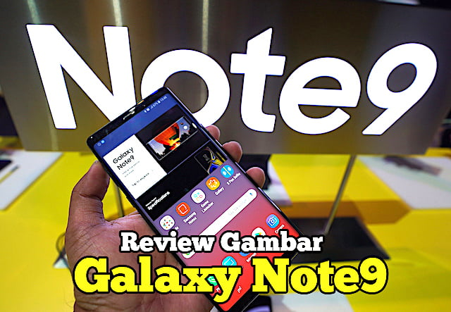 review-gambar-galaxy-note9-copy