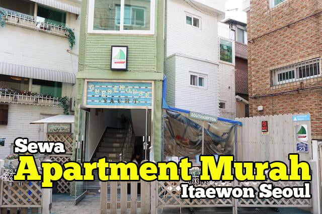 sewa-apartment-murah-di-itaewon-seoul-01-copy