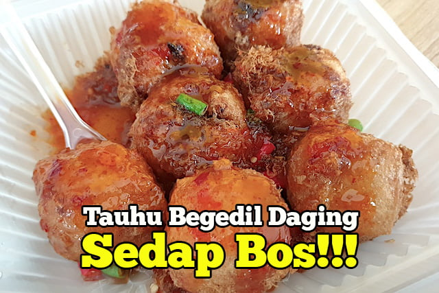 tauhu-begedil-daging-viral-02-copy