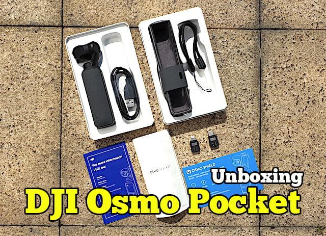unboxing-dji-osmo-pocket-malaysia-02-copy