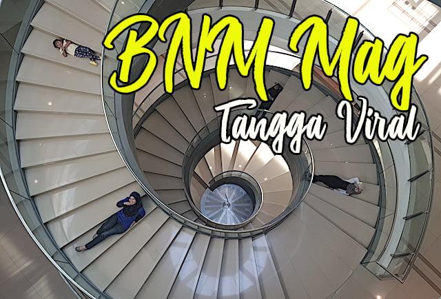 Bank-Negara-Malaysia-Museum-and-Art-Gallery-01-copy